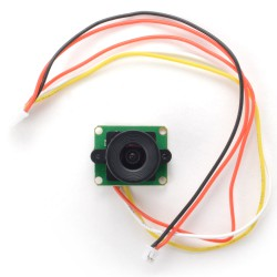 Camera  for FPV 220 Crossking Sport/Competition