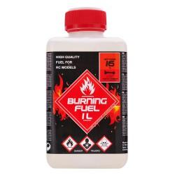 Burning Fuel hobby 16  (1L)